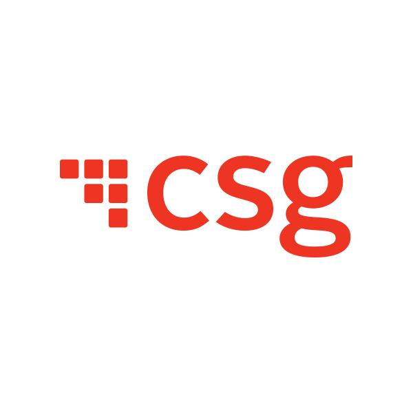 https://www.csgi.com