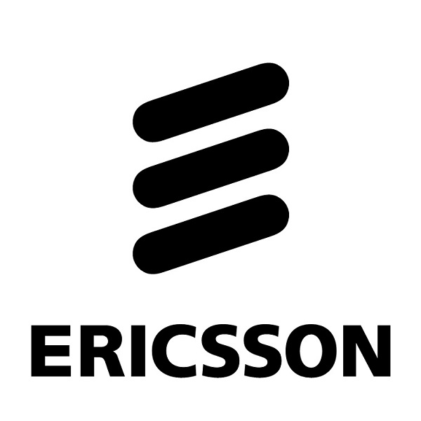 https://www.ericsson.com/en/events/mwc