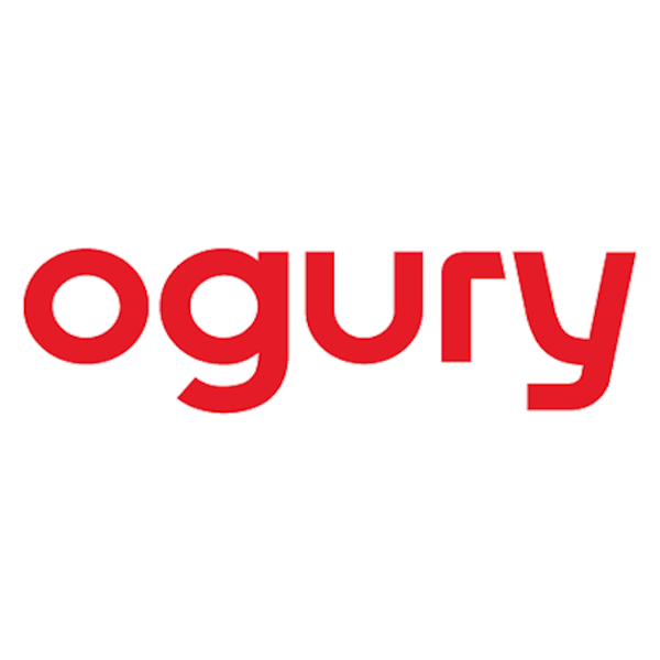 https://ogury.com