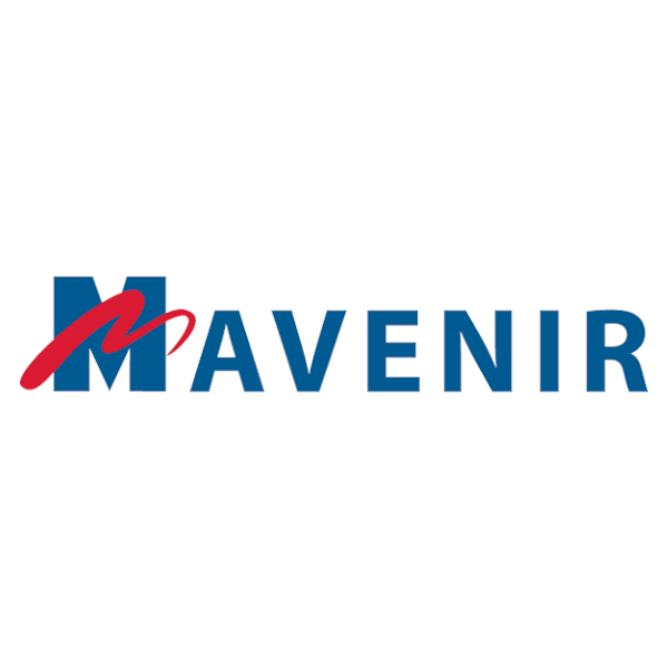 https://mavenir.com