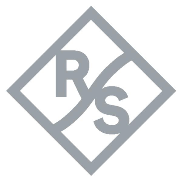 http://www.rohde-schwarz.com
