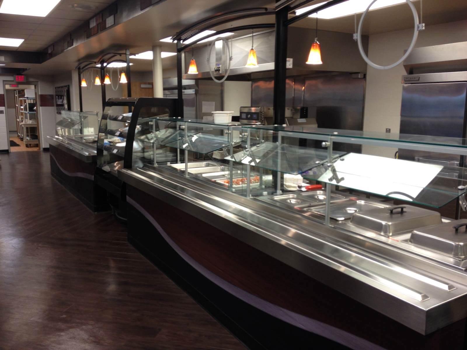 Fresh Kitchen Locations Florida
