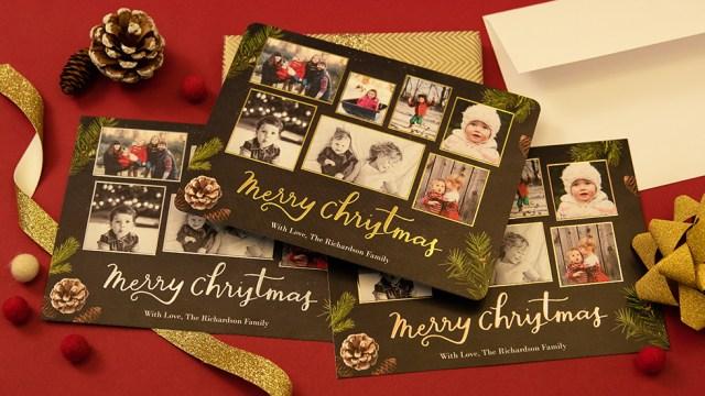 Snapfish Christmas Cards.Snapfish Christmas Cards Applydocoument Co