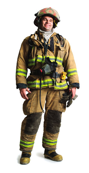 Firefighter One Old Versions Nh Fire Standards And