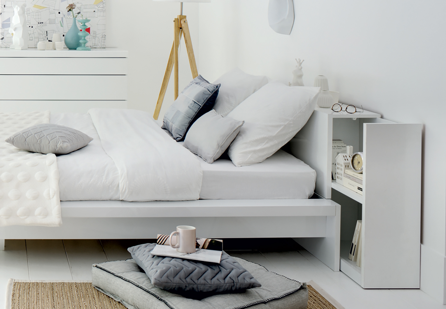 tetes de lit nos modeles preferes femme actuelle