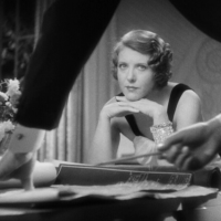 Female (1933) Review, with Ruth Chatterton and George Brent