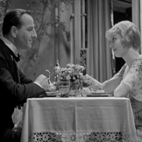 They Call It Sin (1932) Review