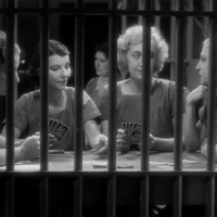 Ladies They Talk About (1933) Review