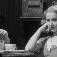 Baby Face (1933) Review