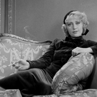 Blondie Johnson (1933) Review