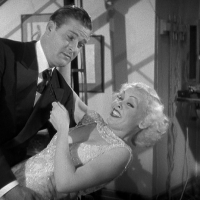 Search for Beauty (1934) Review