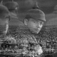 All Quiet on the Western Front (1930) Review