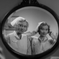 Night Nurse (1931) Review, with Barbara Stanwyck and Joan Blondell