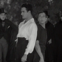 The Passionate Plumber (1932) Review, with Buster Keaton