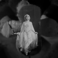 White Zombie (1932) Review, with Bela Lugosi
