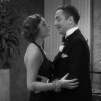 The Thin Man (1934) Review, with William Powell and Myrna Loy