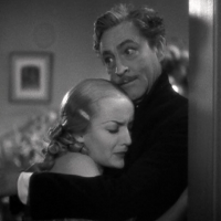 Twentieth Century (1934) Review, with John Barrymore and Carole Lombard