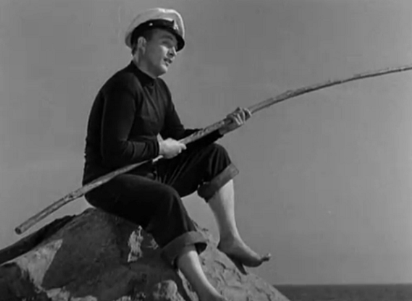 Image result for we're not dressing 1934