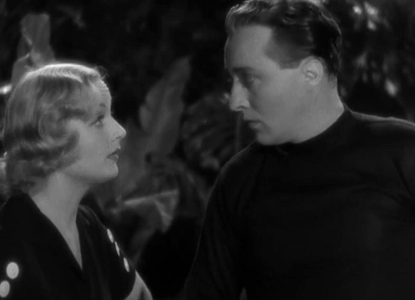 Image result for we're not dressing 1934 carole lombard
