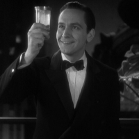 Merrily We Go to Hell (1932) Review, with Fredric March, Sylvia Sidney
