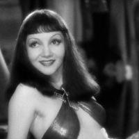 Cleopatra (1934), with Claudette Colbert and Warren William