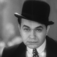 Little Caesar (1931) Review, with Edward G. Robinson and Douglas Fairbanks Jr.