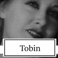 Genevieve Tobin - The Seductress