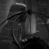 The Painted Veil (1934) Review, with Greta Garbo, Herbert Marshall, and George Brent