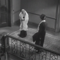 The Lady Refuses (1931) Review, with Betty Compson