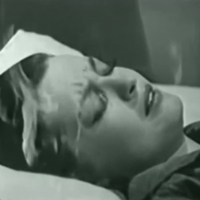 The Sin of Nora Moran (1933) Review, with Zita Johann