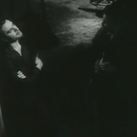 The Phantom of Paris (1931) Review, starring John Gilbert, Leila Hyams, and Lewis Stone