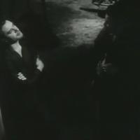 The Phantom of Paris (1931) Review, starring John Gilbert, Leila Hyams, and Lewis Stone