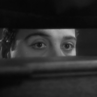 Is My Face Red? (1932) Review, with Helen Twelvetrees and Ricardo Cortez