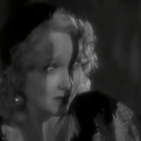 Panama Flo (1932) Review, with Helen Twelvetrees, Robert Armstrong, and Charles Bickford