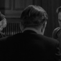 Big City Blues (1932) Review, with Eric Linden and Joan Blondell