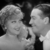 The Merry Widow (1934) Review, with Maurice Cheavalier and Jeanette MacDonald