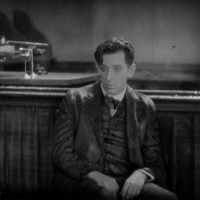 Wide Open (1930) Review, with Edward Everett Horton and Louise Beavers