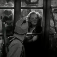 Shanghai Express (1932) Review, with Marlene Dietrich, Anna May Wong and Colin Brook