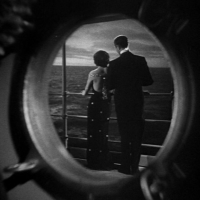 One Way Passage (1932) Review, with Kay Francis and William Powell