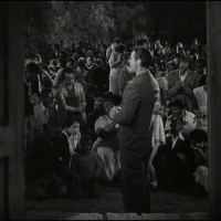 The Prodigal (1931) Review, with Lawrence Tibbett and Esther Ralston