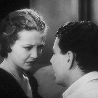 Street Scene (1931) Review, with Sylvia Sidney