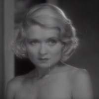 The Common Law (1931) Review, with Constance Bennett and Joel McCrea