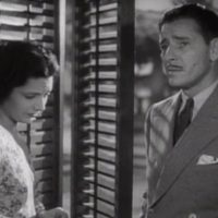 Cynara (1932) Review, with Ronald Colman and Kay Francis