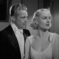 Brief Moment (1933) Review, with Carole Lombard and Gene Raymond