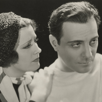 Pre-Code Movies on TCM in November 2017