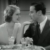 Week-End Marriage (1932) Review, with Loretta Young and Aline MacMahon