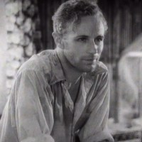 Never the Twain Shall Meet (1931) Review, with Leslie Howard and Karen Morley