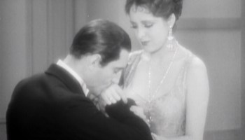 The House on 56th Street (1933) Review | Pre-Code Com