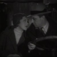 Lilly Turner (1933) Review, with Ruth Chatterton and George Brent