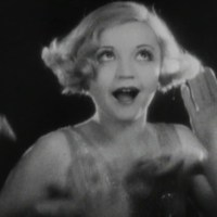 The Naughty Flirt (1930) Review, with Alice White and Myrna Loy